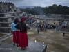 Oxlajuj B'ak'tun: Mayan Era Change