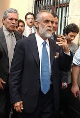 Mexican-politician-Diego-Fernandez-de-Cevallos-alive.jpg