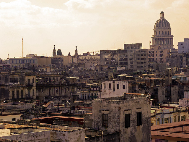 Obama Can Loosen Cuba Policy More, Experts Say