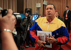 Venezuela-Hugo-Chavez-12-years