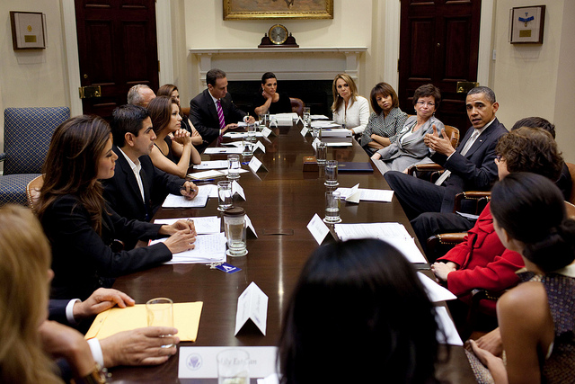 Obama-Comprehensive-Immigration-Reform-Meeting
