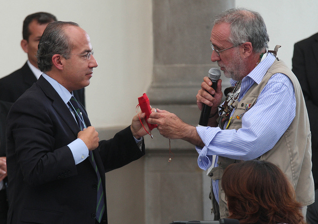Calderon-Sicilia-meeting.jkpg