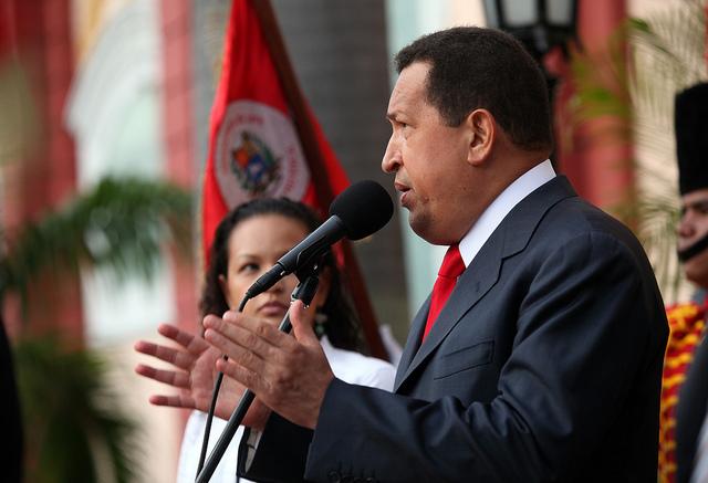 Hugo-Chavez-Cuba