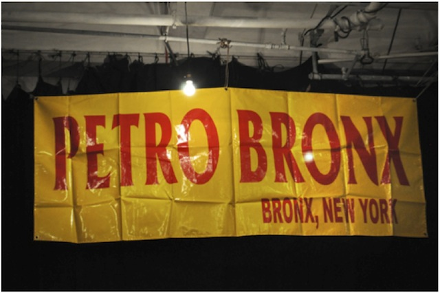 Petro-Chavez-Venezuela-Bronx