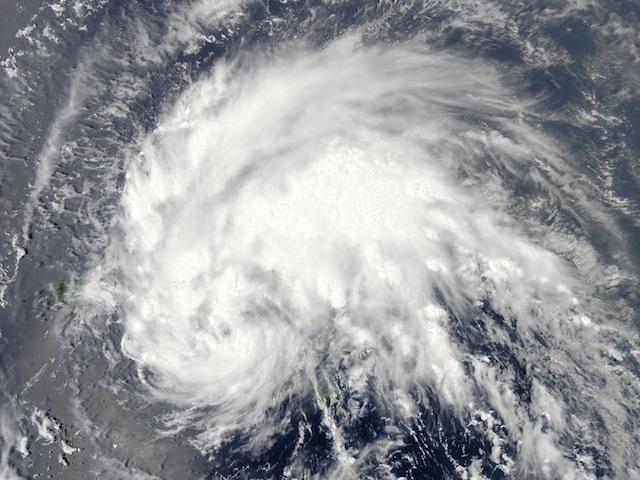Puerto-Rico-Irene