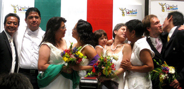 Mexico-Gay-Marriage-Adoption