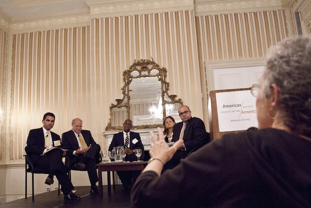 Immigration-policy-ASCOA