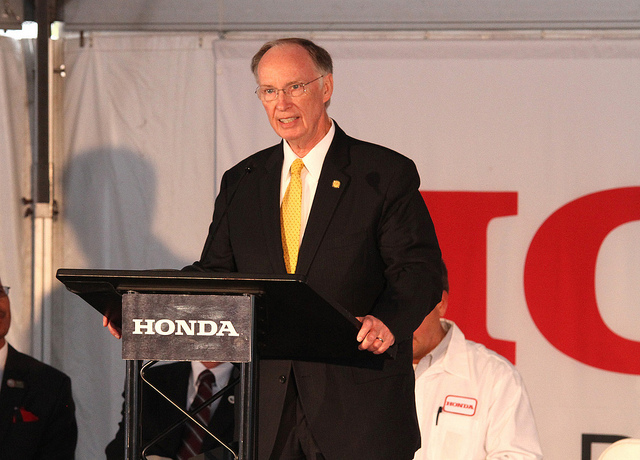 Alabama-Robert-Bentley