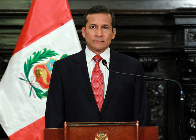 Humala-declares-state-of-emergency