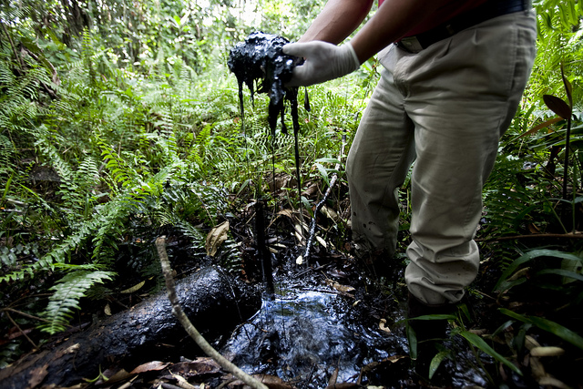 Prosecutors-seek-to-halt-Chevron