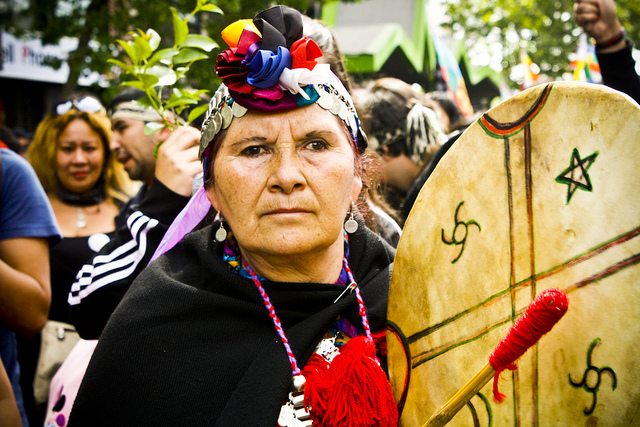 Mapuche-leaders-ready-to-confront-state