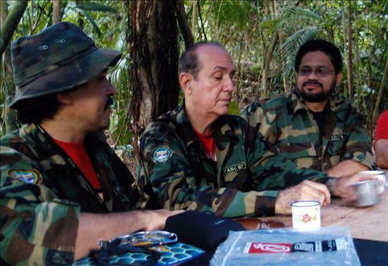 farc-leader-proposes-to-swap