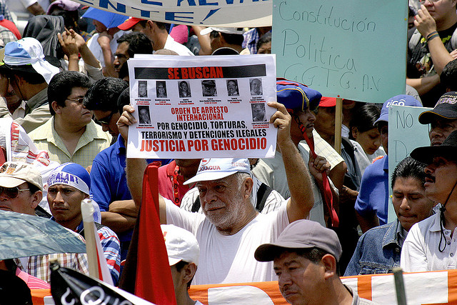 amnesty-denied-for-guatemalan-dictator