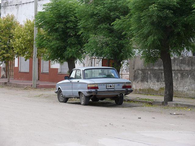 argentine-investigators-discover-suspected-death-squad-cars