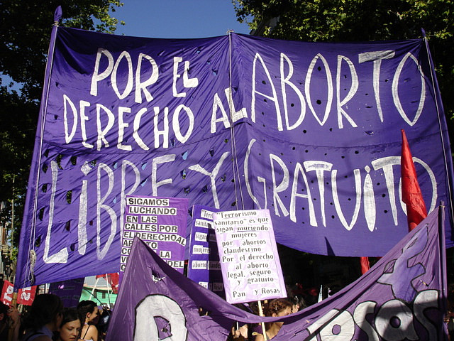 argentine-supreme-court-allows-abortion-for-victims-of-rape