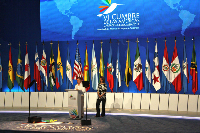 cuba-divides-summit-of-the-americas