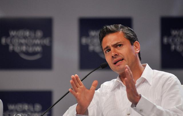 Pena-Nieto-PRI-victory-in-Mexico