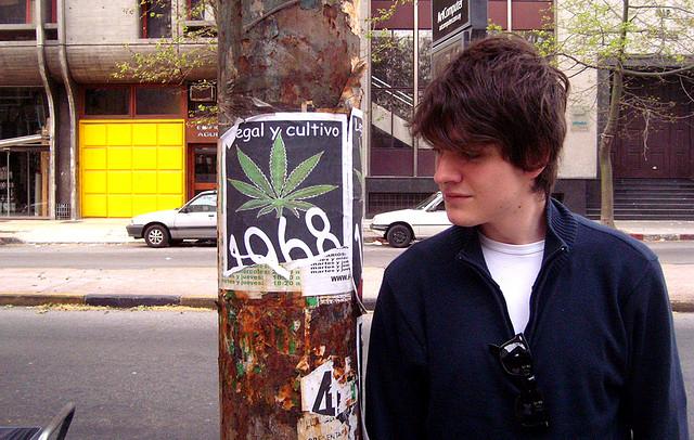 Uruguays-marijuana-bill-provokes-mixed-reactions