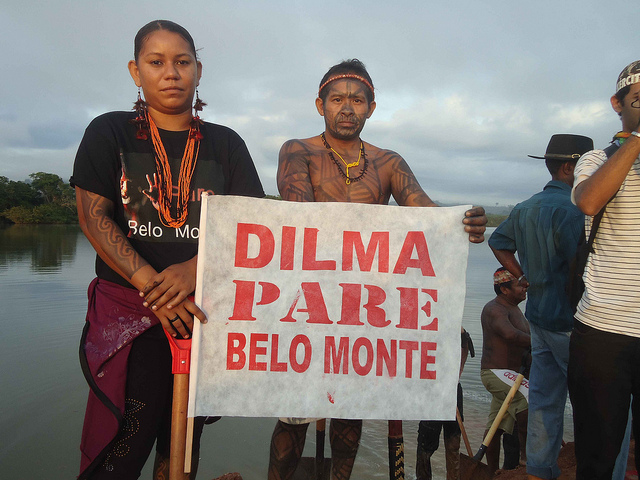 brazil-court-suspends-belo-monte-construction
