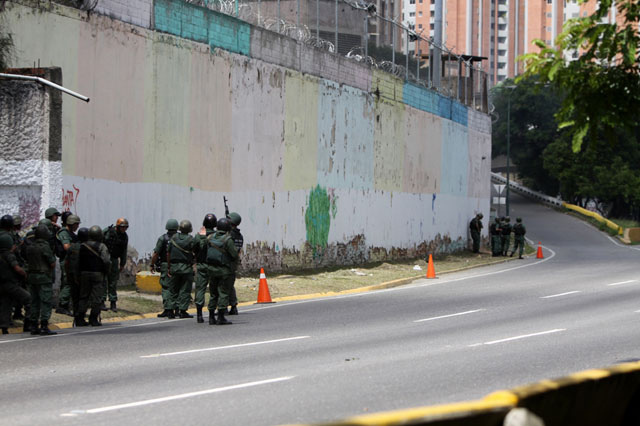 venezuela-prison-deaths-on-the-rise