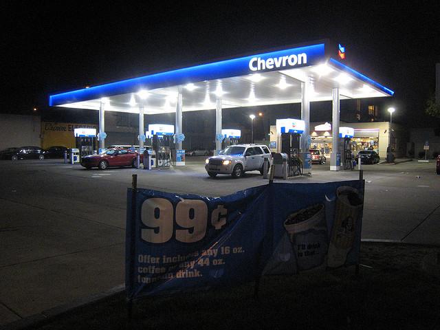 Chevron-9.30.12