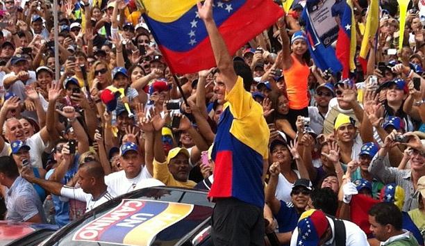 capriles_9.30.12