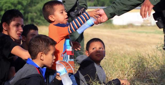 minors_border