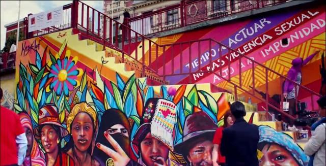 bolivia_street_art