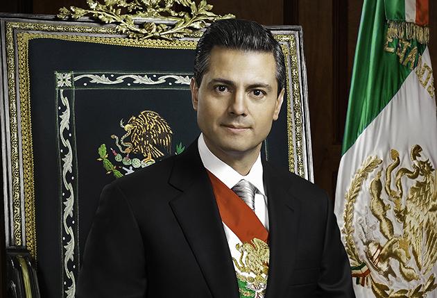 Mexico-President-Pena-Nieto