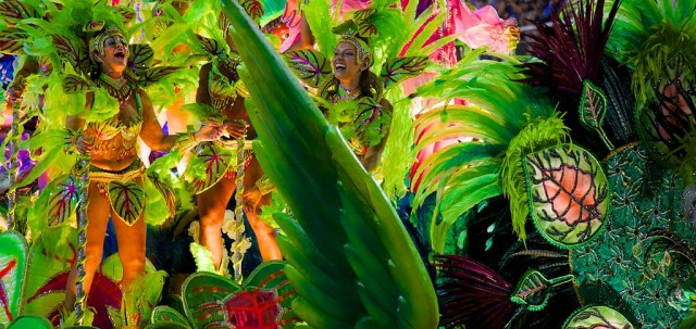 carnaval_rio_2014