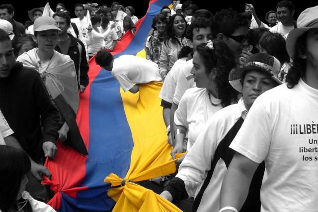 Marchando_por_la_libertad_en_Colombia