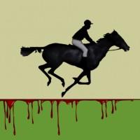 zetas-fbi-racehorse