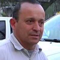 Santiago Uribe (Image: YouTube)