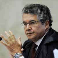 (Image: Fábio Rodrigues Pozzebom/Agência Brasil, CC BY 3.0 BR)