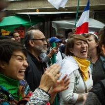 paz112016