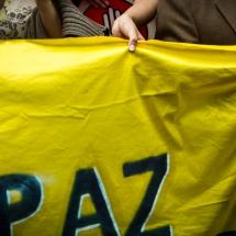 paz202016