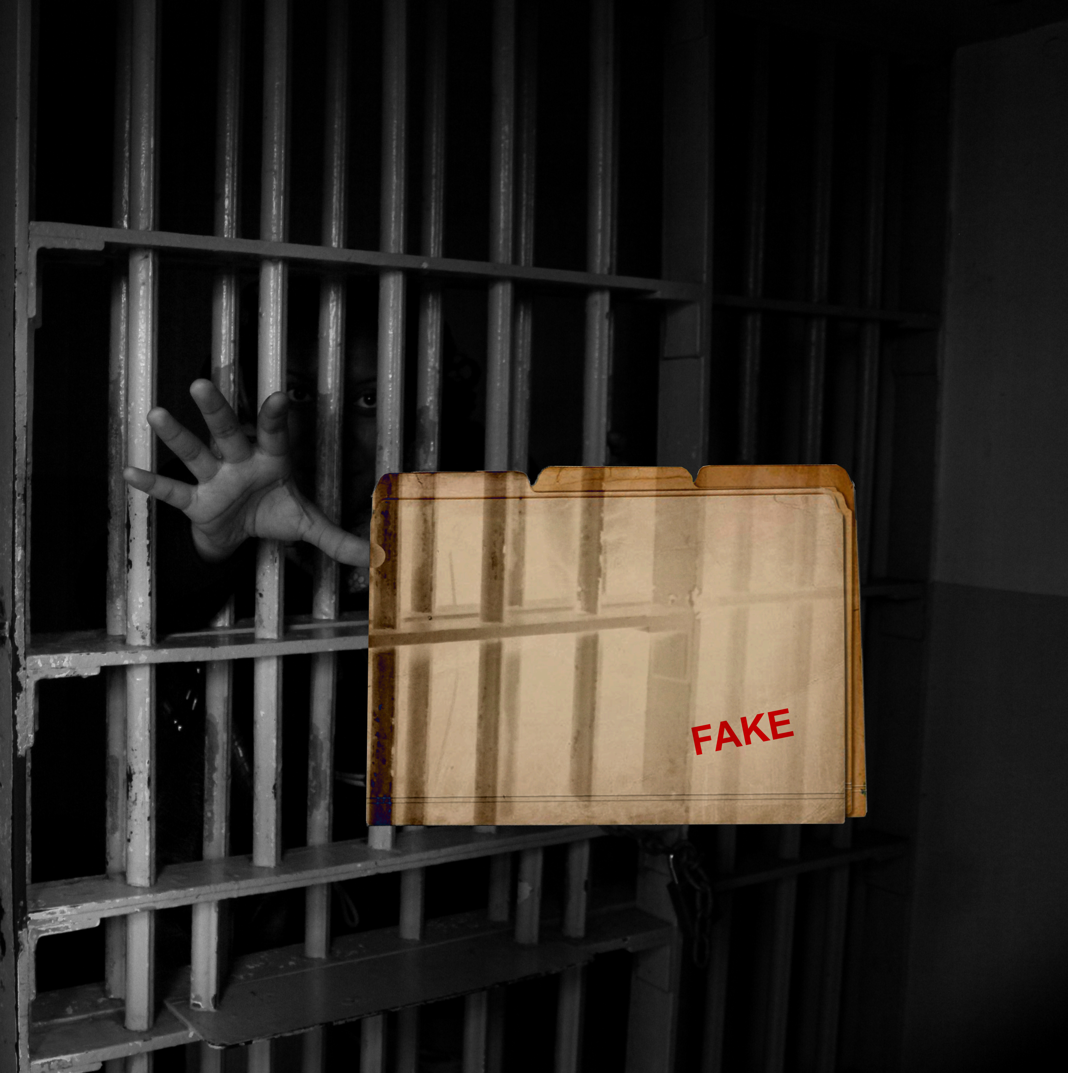 wrongfully convicted essays How common is it for an individual to be wrongfully convicted in the criminal justice system the issue of wrongful convictions is a problem that has haunted court systems throughout the united states.