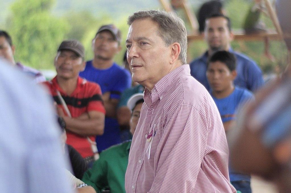 Panama Archives - Latin America News Dispatch