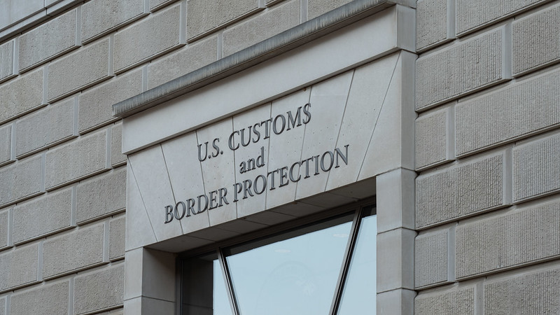 Mexico Investigates Alleged Hysterectomies Performed at ICE Facilities