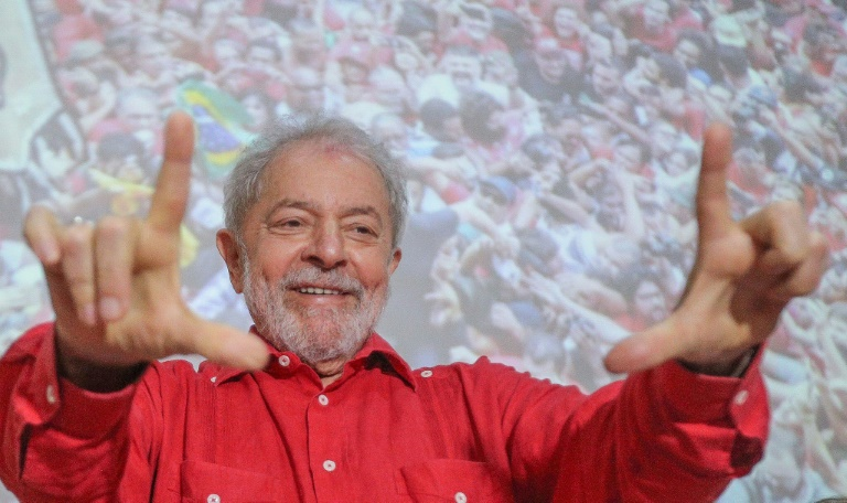 Lula cleared to run again: what that means for Brazil's future